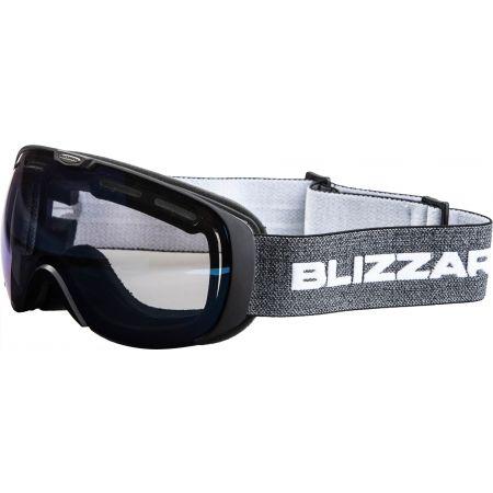 Blizzard 921 MDAVZSO - Lyžiarske okuliare