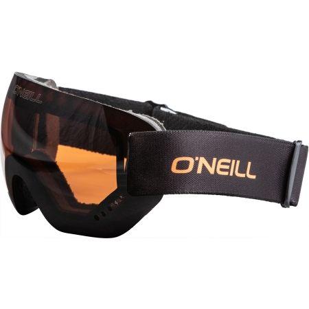 Lyžařské brýle - O'Neill ROOKIE