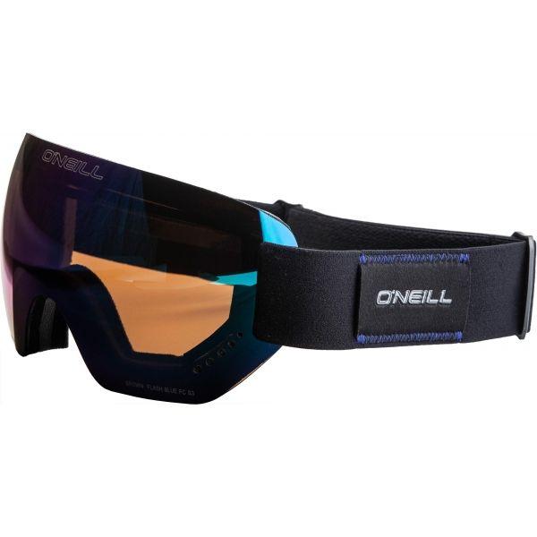 0c370c83b ONeill PRO - Lyžiarske okuliare