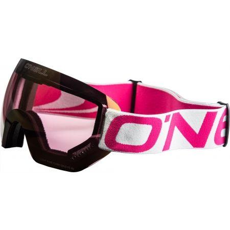 Dámské lyžařské brýle - O'Neill CORE - 1