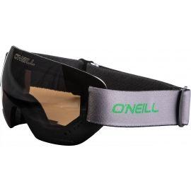 O'Neill ROOKIE - Ski goggles