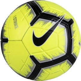 Nike STRIKE