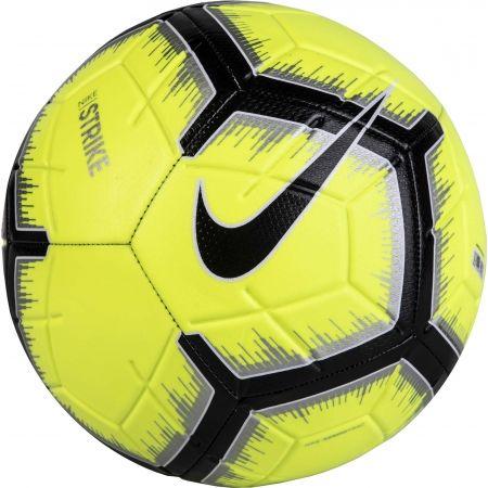 Minge de fotbal - Nike STRIKE - 1