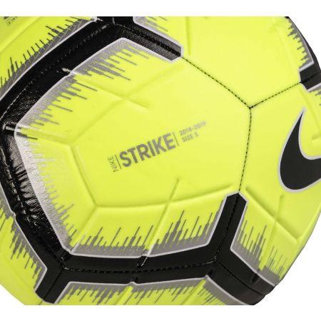Minge de fotbal - Nike STRIKE - 2