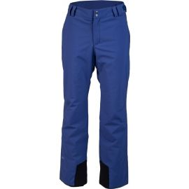 Fischer VANCOUVER - Мъжки панталони
