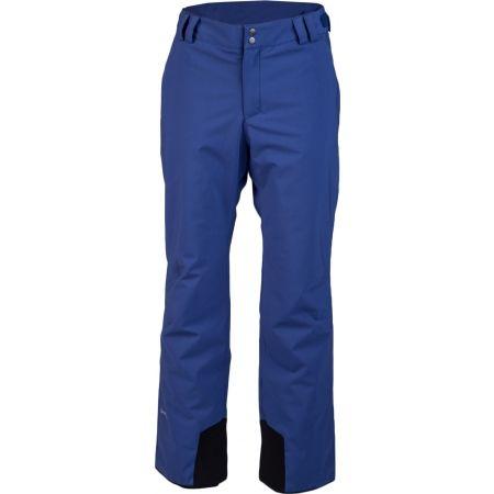 Мъжки панталони - Fischer VANCOUVER - 1