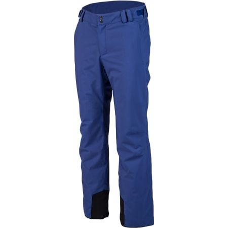 Мъжки панталони - Fischer VANCOUVER - 2