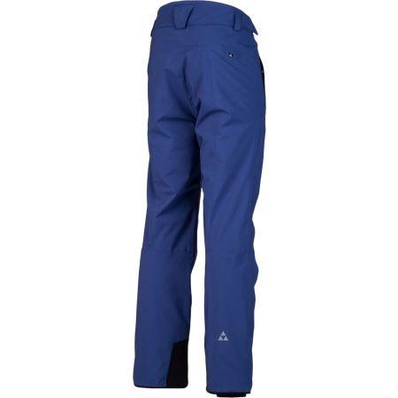 Мъжки панталони - Fischer VANCOUVER - 3