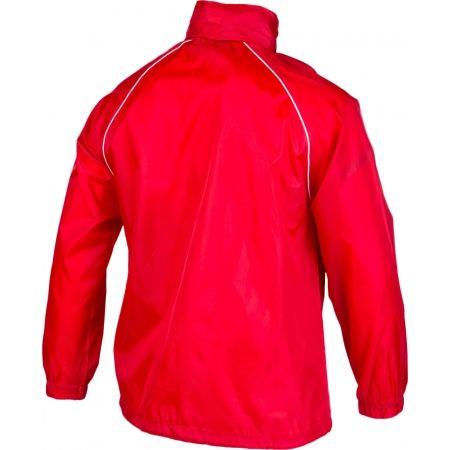 Pánská sportovní bunda - Lotto JACKET DELTA WN - 3