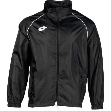 Pánska športová bunda - Lotto JACKET DELTA WN - 1
