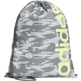 adidas LINEAR CORE GYM SACK GRAPHIC