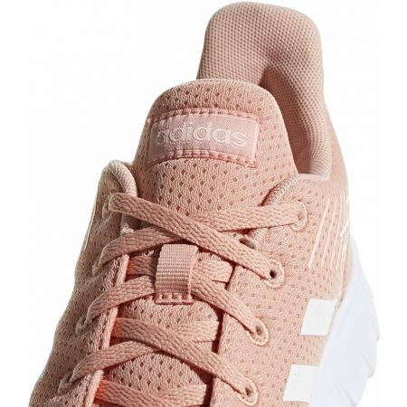 Dámska bežecká obuv - adidas ASWEERUN - 7