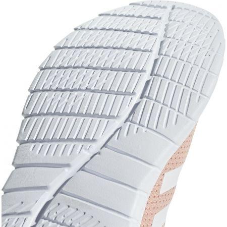 Dámska bežecká obuv - adidas ASWEERUN - 9