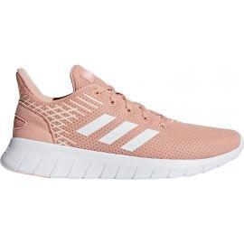 adidas ASWEERUN - Încălțăminte de alergare damă