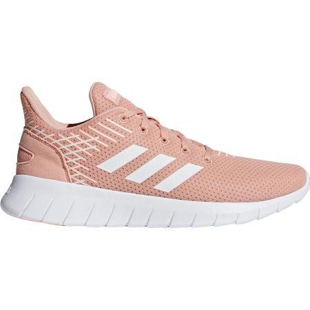 adidas ASWEERUN - Women's running shoes