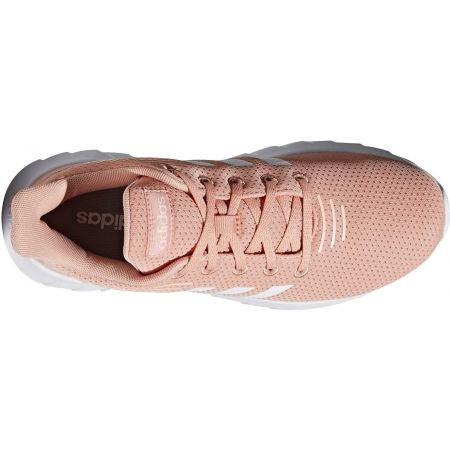Dámska bežecká obuv - adidas ASWEERUN - 5