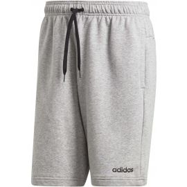 adidas ESSENTIALS PLAIN SHORT FRENCH TERRY - Șort bărbați