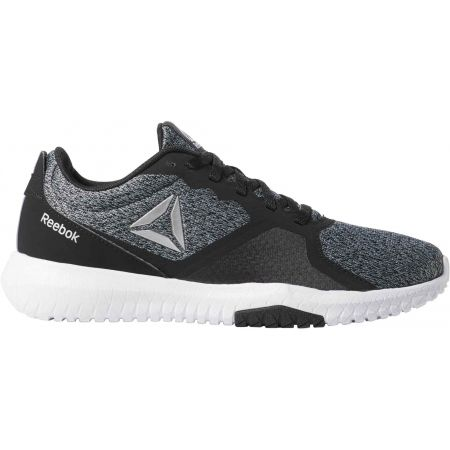 Reebok FLEXAGON FORCE - Women's training shoes