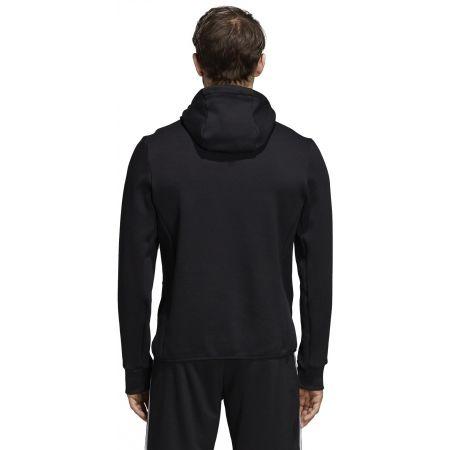 Pánská bunda - adidas VARILITE HYBRID - 7