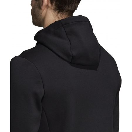 Pánská bunda - adidas VARILITE HYBRID - 11