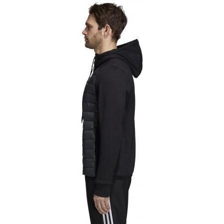 Pánská bunda - adidas VARILITE HYBRID - 6