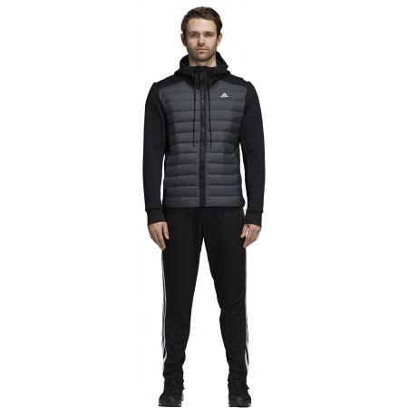 Pánská bunda - adidas VARILITE HYBRID - 8