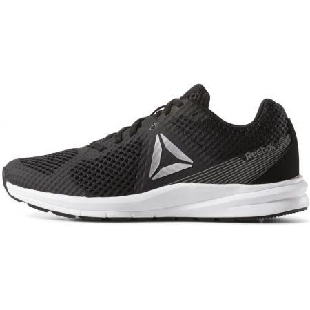 Мъжки обувки за бягане - Reebok ENDLESS ROAD - 2