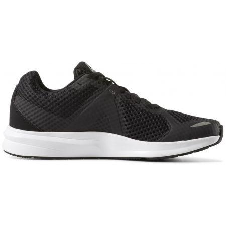 Мъжки обувки за бягане - Reebok ENDLESS ROAD - 3