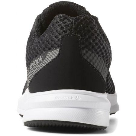 Мъжки обувки за бягане - Reebok ENDLESS ROAD - 6