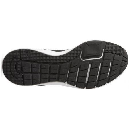 Мъжки обувки за бягане - Reebok ENDLESS ROAD - 5