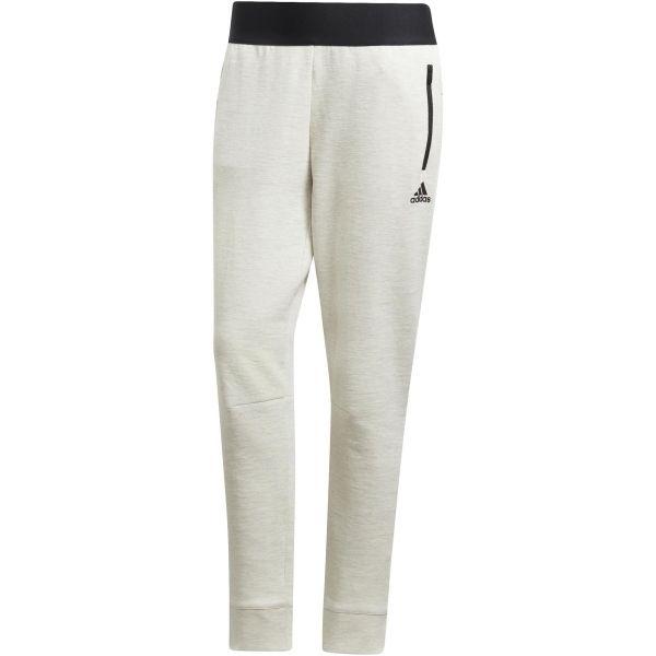 adidas ID STADIUM - Dámske nohavice