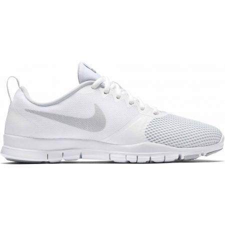Nike FLEX ESSENTIAL W - Dámská tréninková obuv
