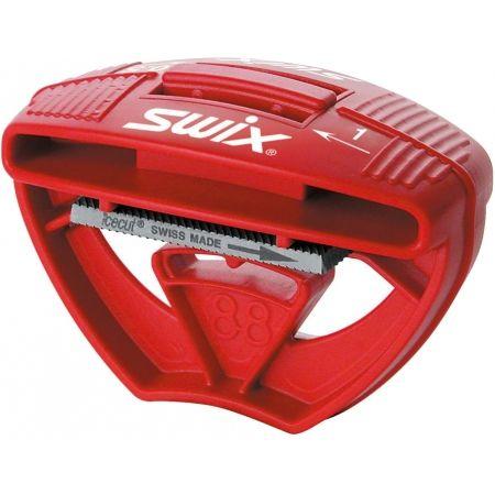 Zestaw narzędzi - Swix EDGER 2X2