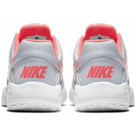 Detská halová obuv - Nike CITY COURT 7 GS - 6