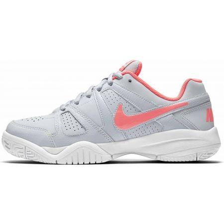 Detská halová obuv - Nike CITY COURT 7 GS - 3