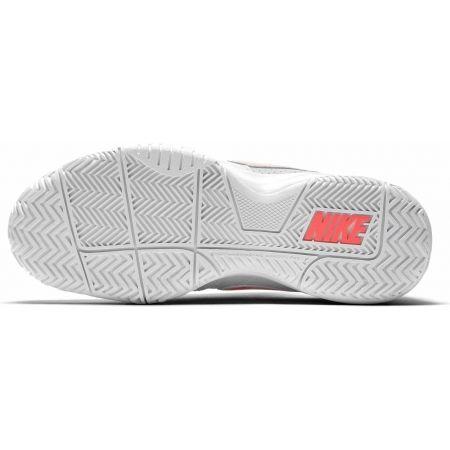Detská halová obuv - Nike CITY COURT 7 GS - 5