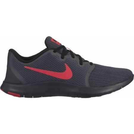 Nike FLEX CONTRACT 2