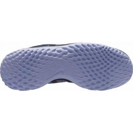 Dámska bežecká obuv - Nike RENEW ARENA W - 2