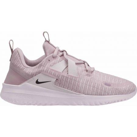 Nike RENEW ARENA W