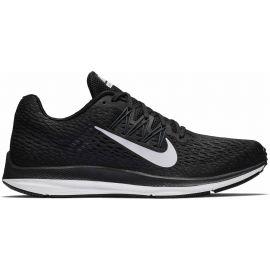 Nike ZOOM WINFLO 5 - Pánská běžecká obuv