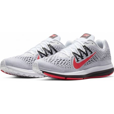 Men's running shoes - Nike ZOOM WINFLO 5 - 3