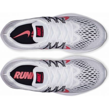 Men's running shoes - Nike ZOOM WINFLO 5 - 4