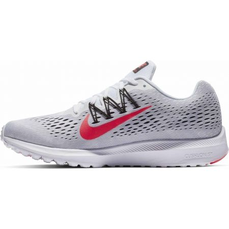Men's running shoes - Nike ZOOM WINFLO 5 - 2
