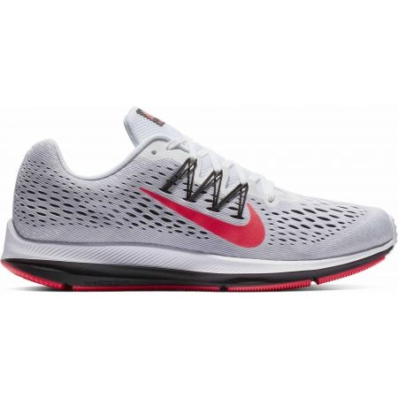 Men's running shoes - Nike ZOOM WINFLO 5 - 1