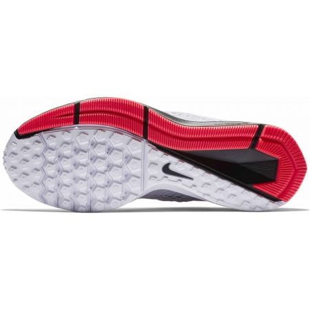 Men's running shoes - Nike ZOOM WINFLO 5 - 5