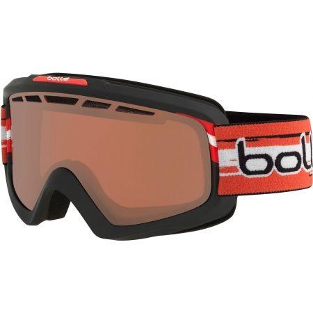 Ski goggles - Bolle NOVA II M. AUSTRIA VG