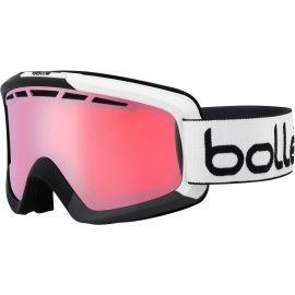 Bolle NOVA II M. VG - Skibrille