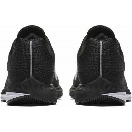 Dámská běžecká obuv - Nike ZOOM WINFLO 5 W - 6