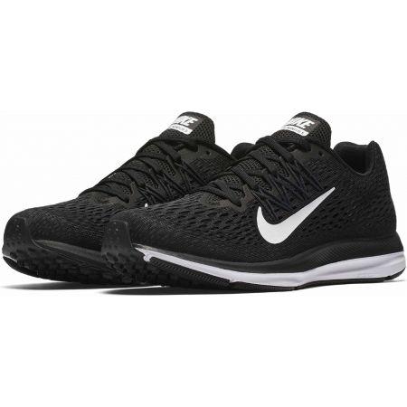 Dámská běžecká obuv - Nike ZOOM WINFLO 5 W - 3
