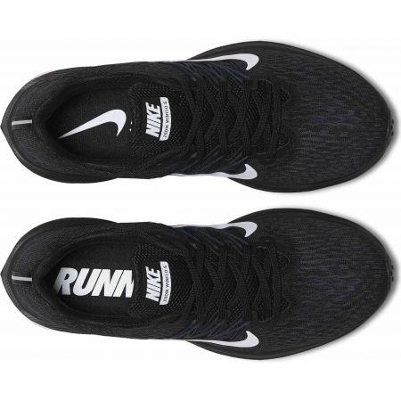 Dámská běžecká obuv - Nike ZOOM WINFLO 5 W - 4